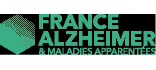 association-alzheimer