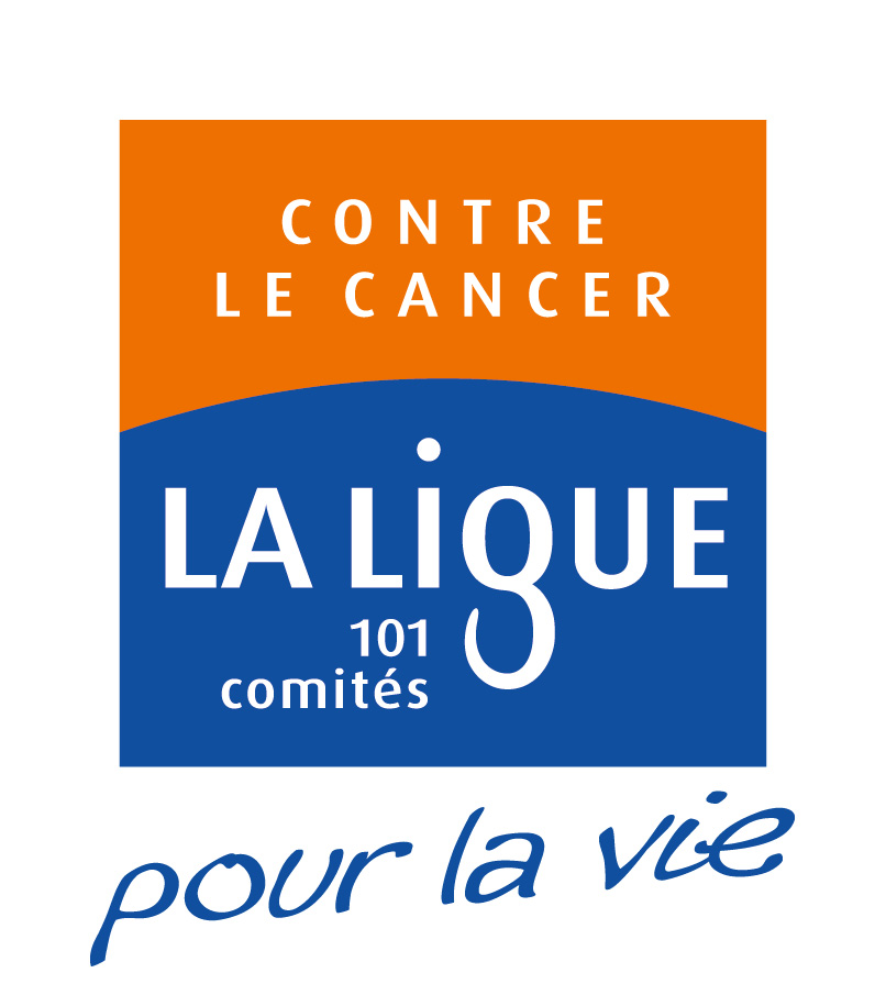 ligue-contre-le-cancer