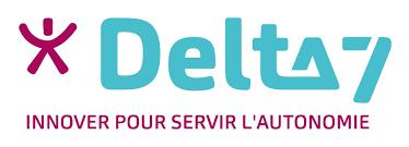 association-delta-7